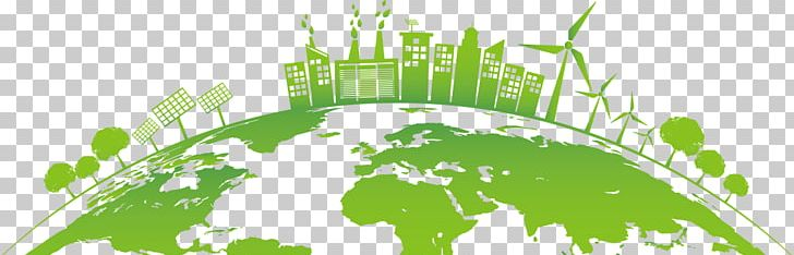 Energy clipart sustainable world. Development sustainability environment day