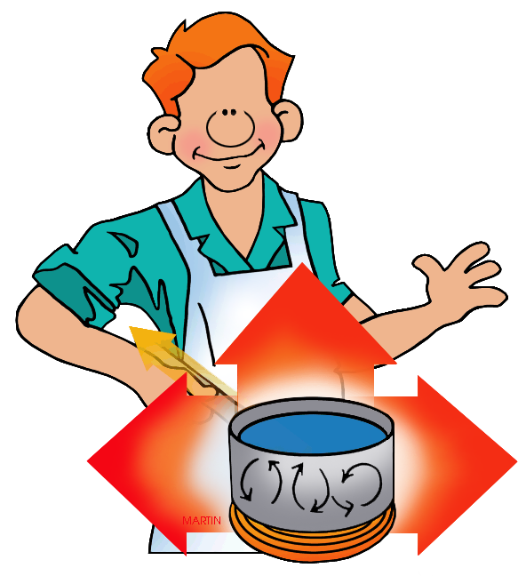 Heat clipart environment issue. Physics clip art by