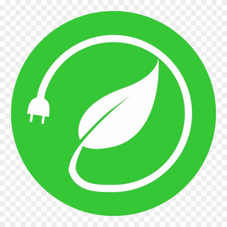 Svg download png . Energy clipart transparent