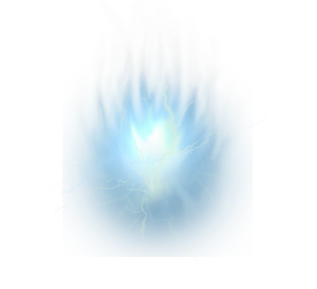 Energy clipart transparent. Png images pluspng supesupng