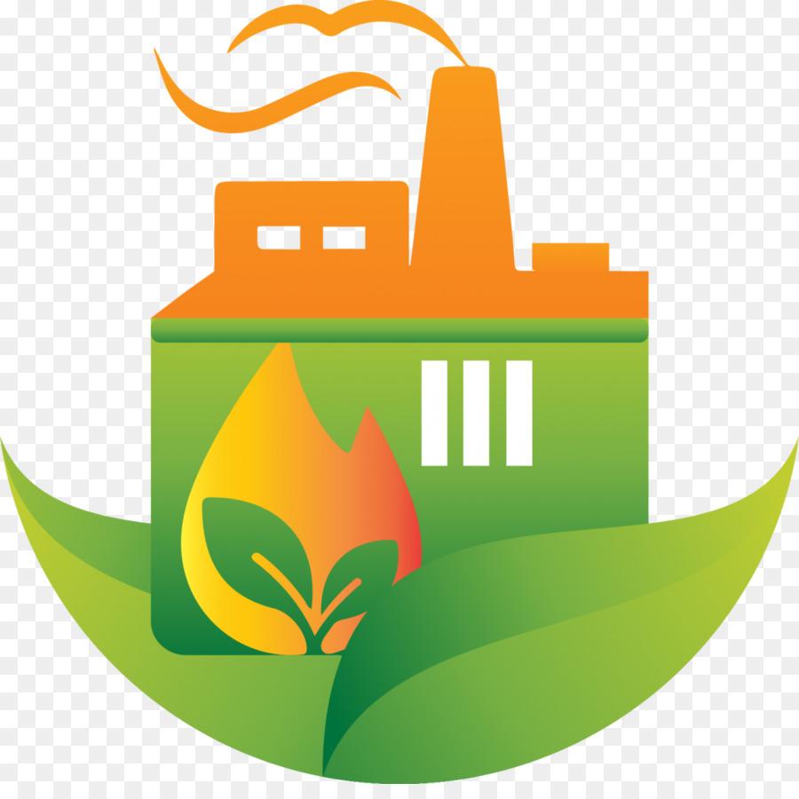Energy clipart transparent. Green leaf logo