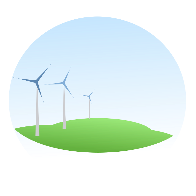 Energy clipart transparent.  collection of png