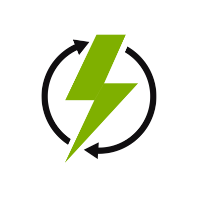 Energy clipart transparent. Download free png image