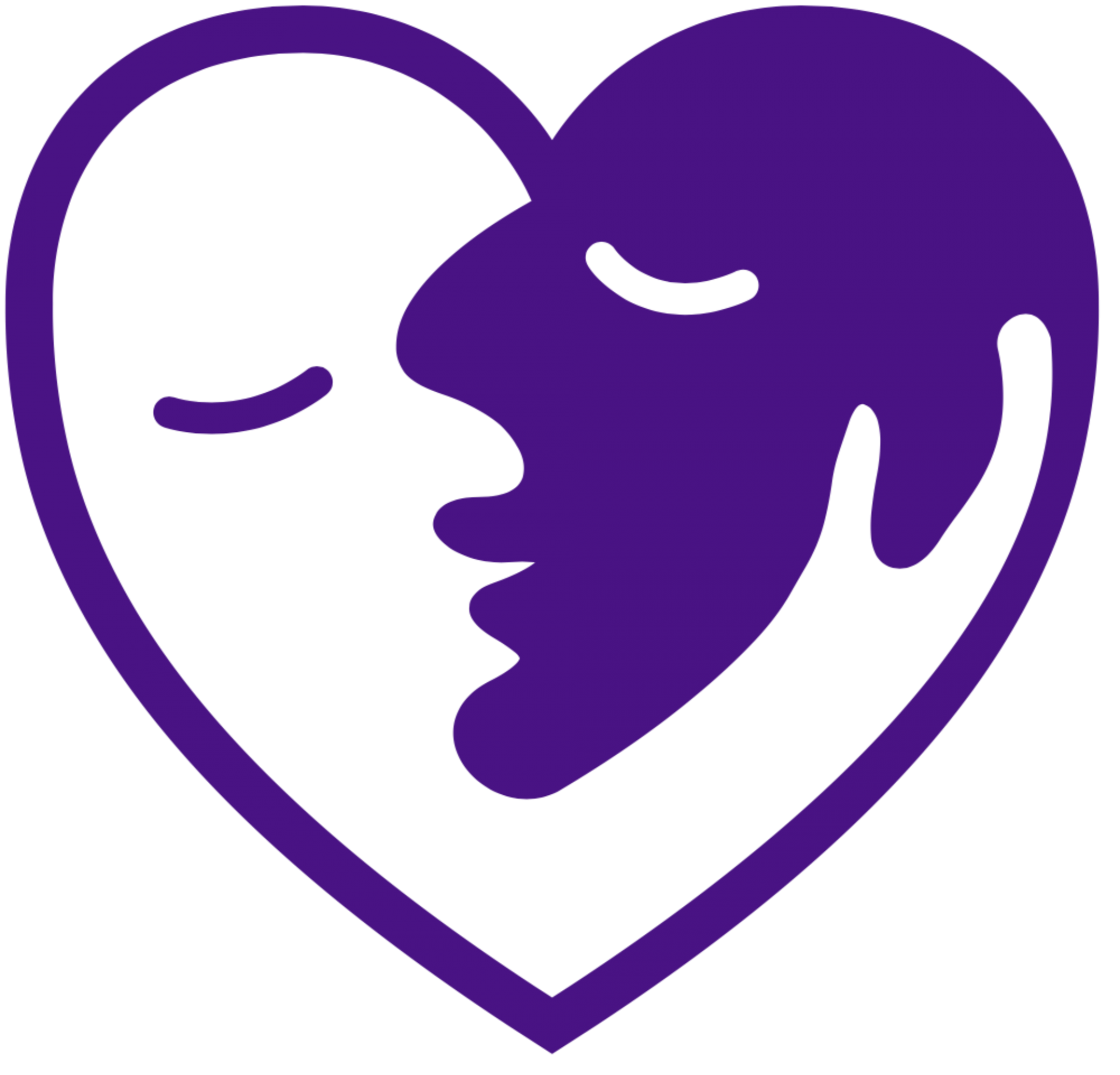 Energy clipart try hard. Twin flame truth bewithyourtwinflame