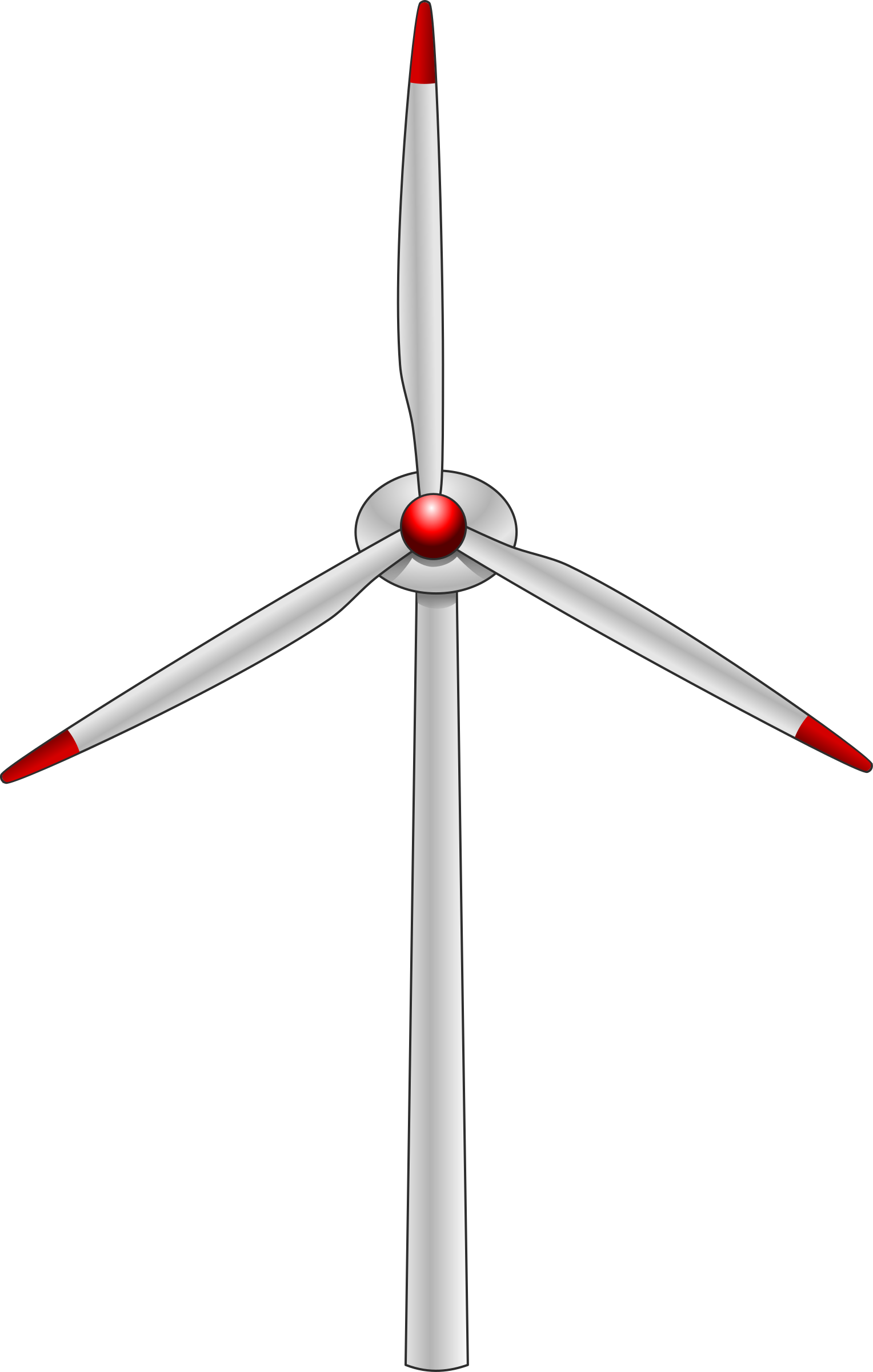 collection of wind. Wheel clipart windmill