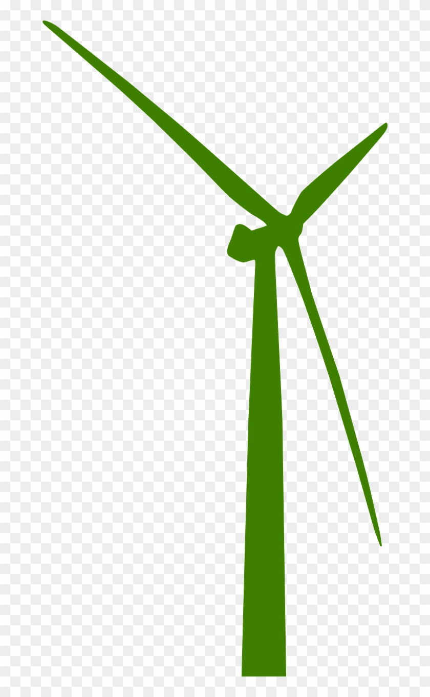 Energy clipart wind turbine. Png image clip art