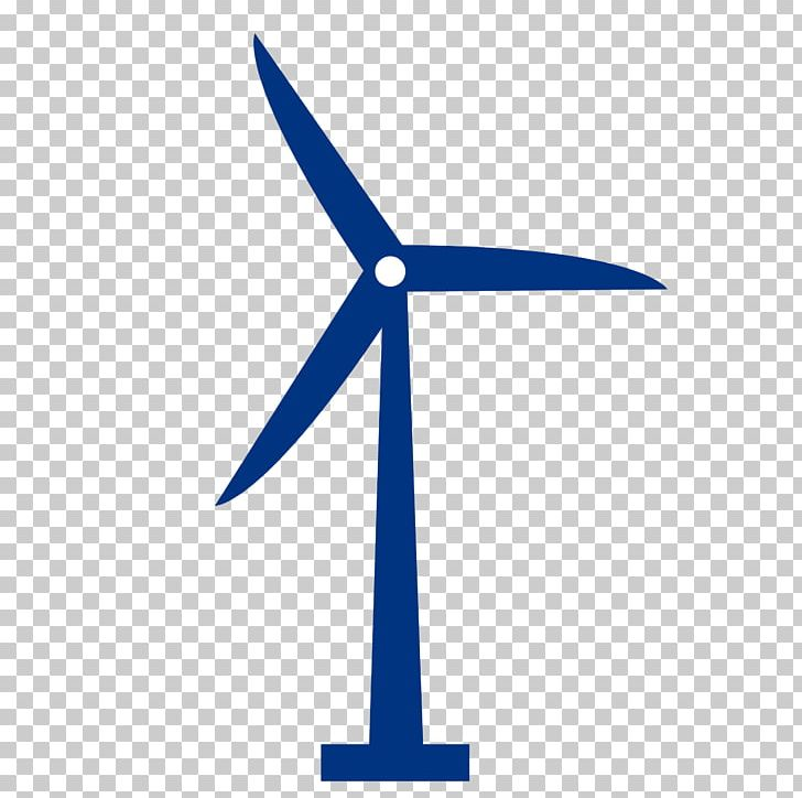 Energy clipart windmill. Renewable wind power png