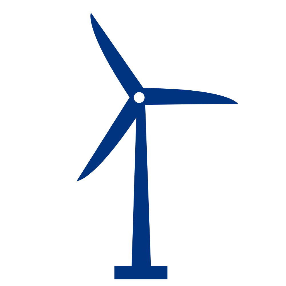 Wheel clipart windmill. Onlinelabels clip art energy