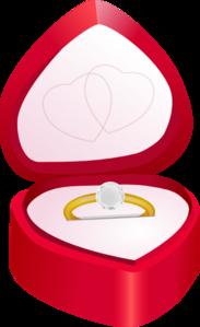 Engagement clipart. Panda free images engagementclipart