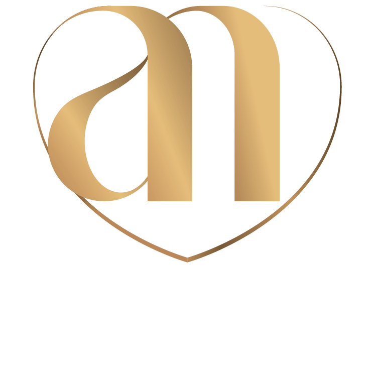 Official matrimonial site of. Pastor clipart angry husband