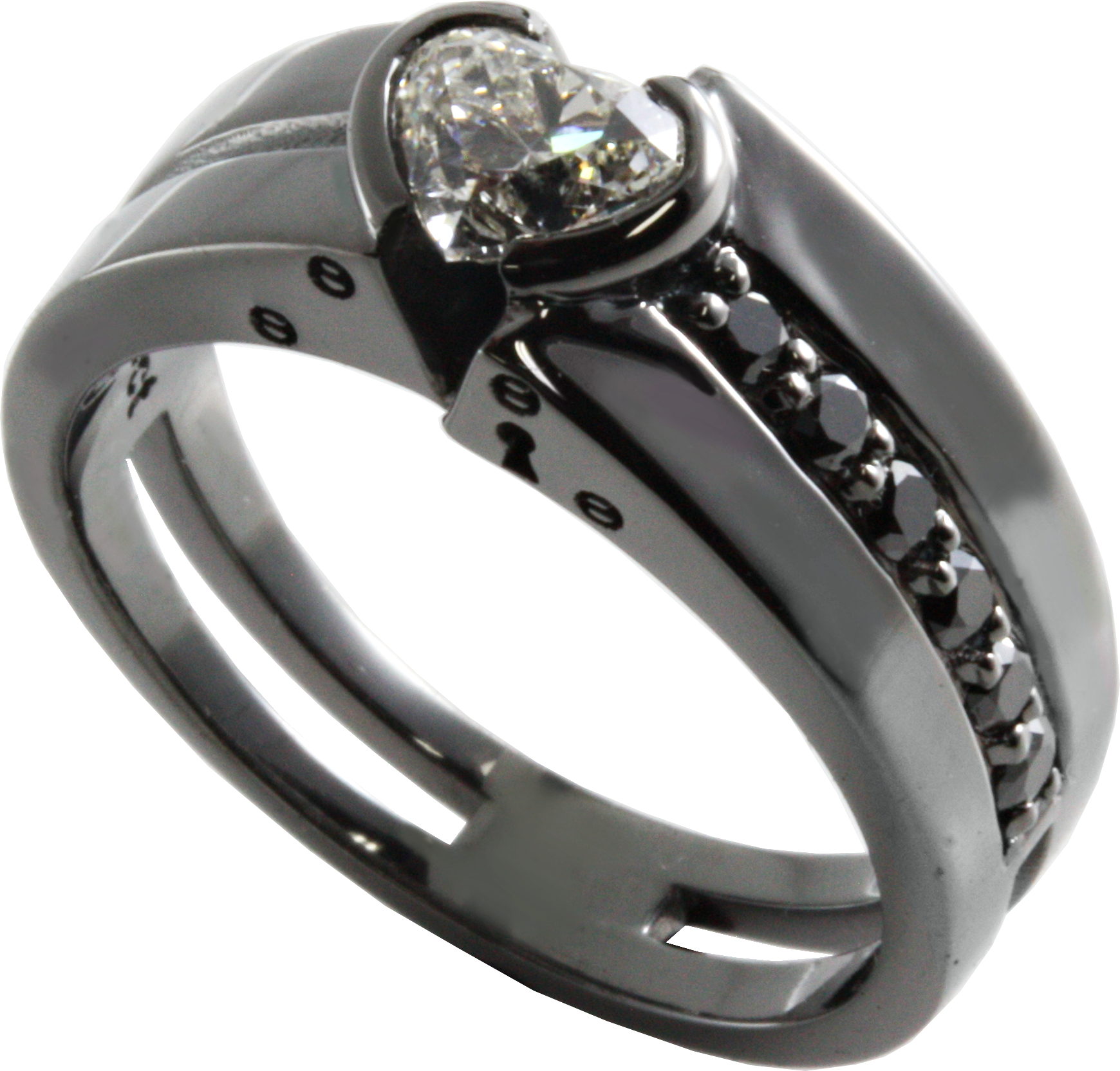 Engagement clipart bachelorette ring. Inspirational black diamond sydney