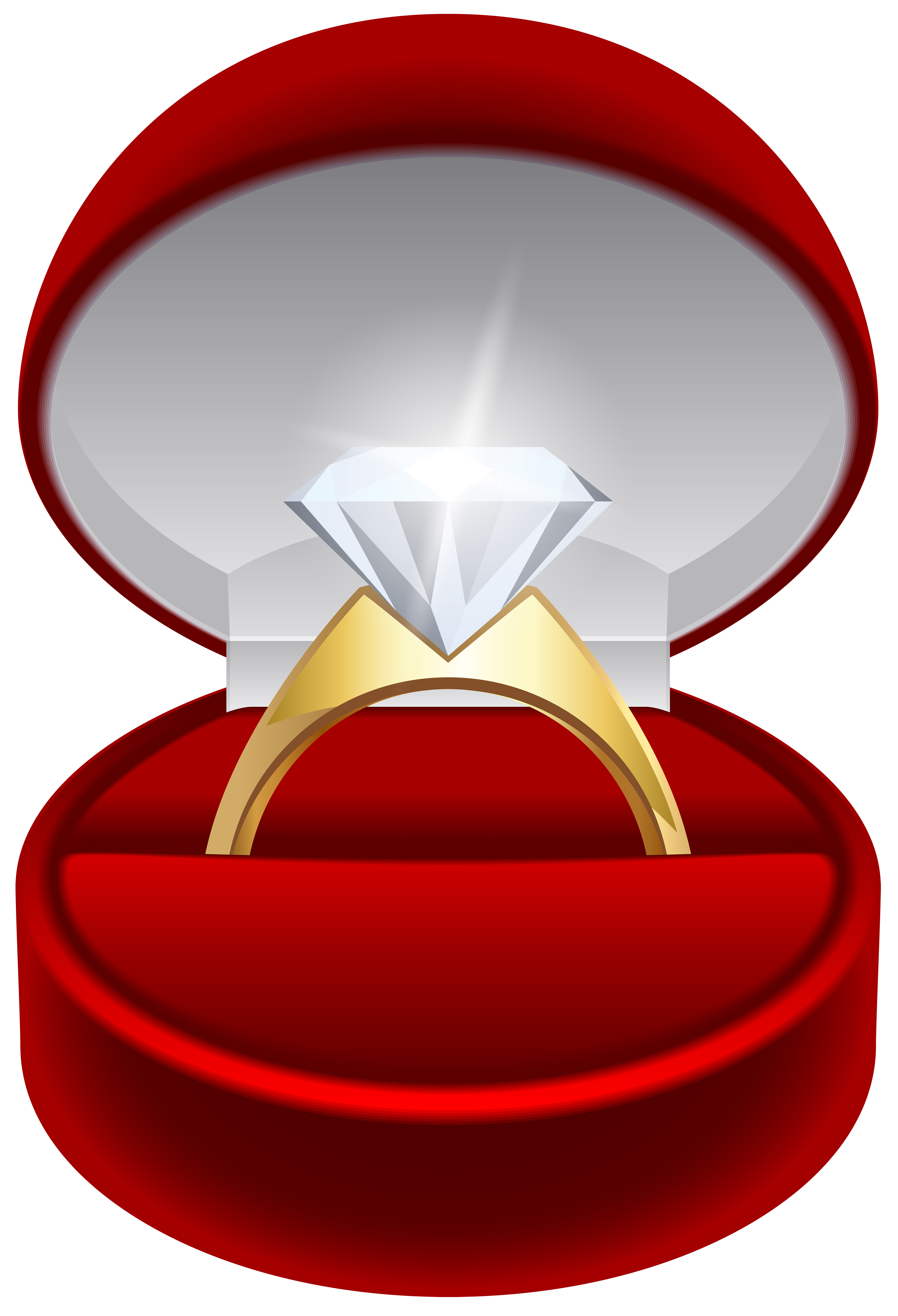 Couple cliparthot of and. Engagement clipart bachelorette ring