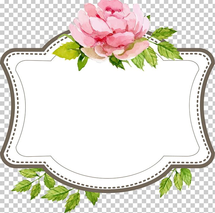 Png border frame . Engagement clipart beautiful wedding