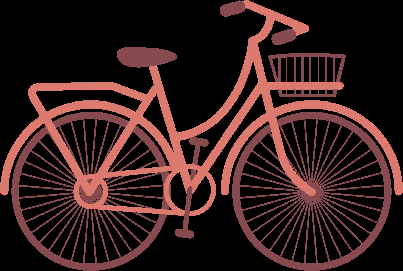 Resultado de imagen bicicletas. Engagement clipart bikes