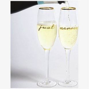 Engagement clipart champagne glass. Mimosa stemware