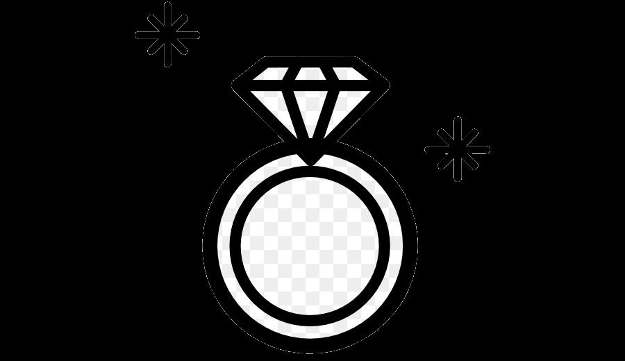 Engagement clipart clip art. Diamond ring wedding rings