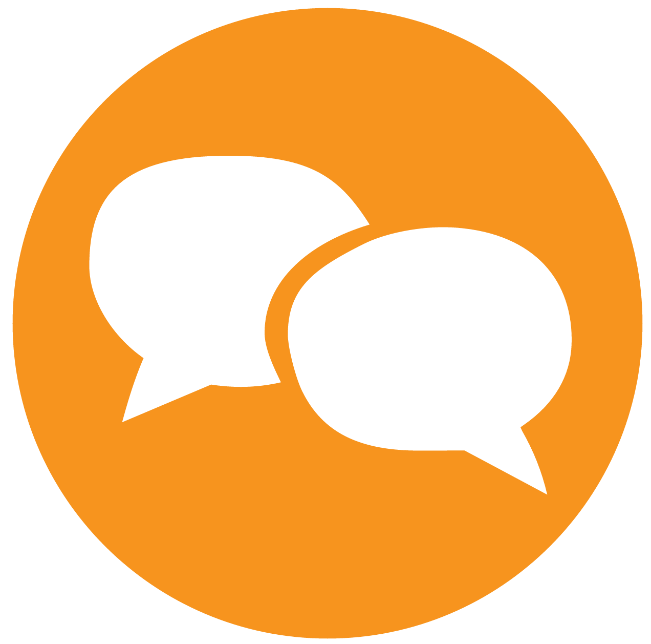 Engagement clipart community engagement. Communities matter training strengths
