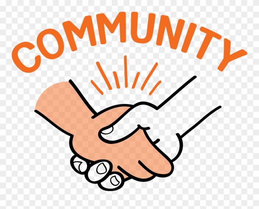 Our clip art png. Engagement clipart community engagement