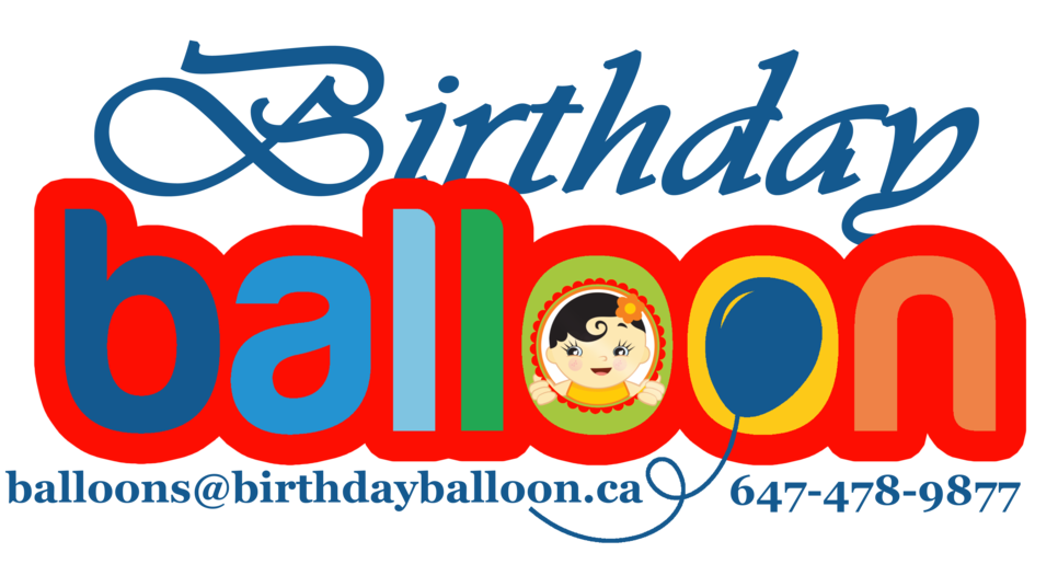 Congratulations tagged birthdayballoon ca. Streamers clipart congratulation