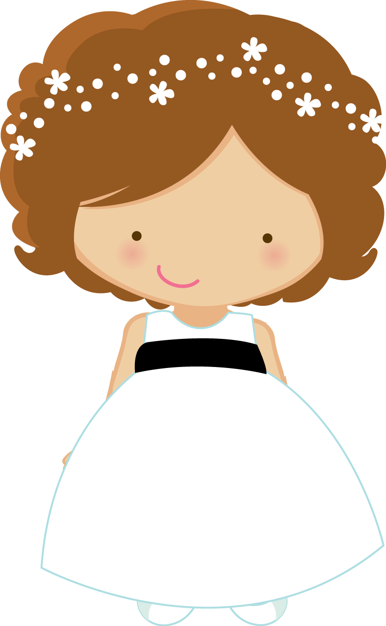 Engagement clipart cute. Wedding rings and oh