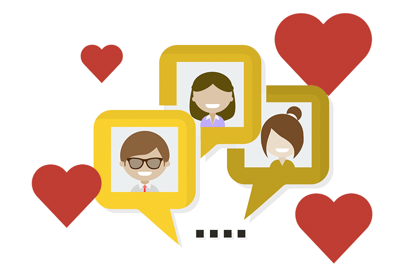 Hive hr always on. Engagement clipart employee satisfaction