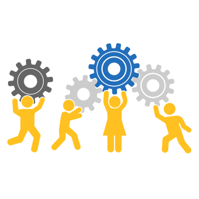 Engagement clipart employee satisfaction. Tips tools and resources