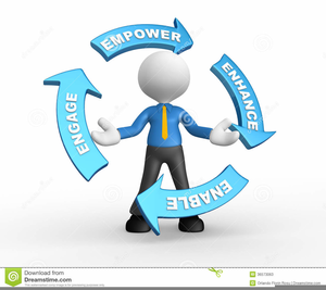 Free images at clker. Engagement clipart employee satisfaction