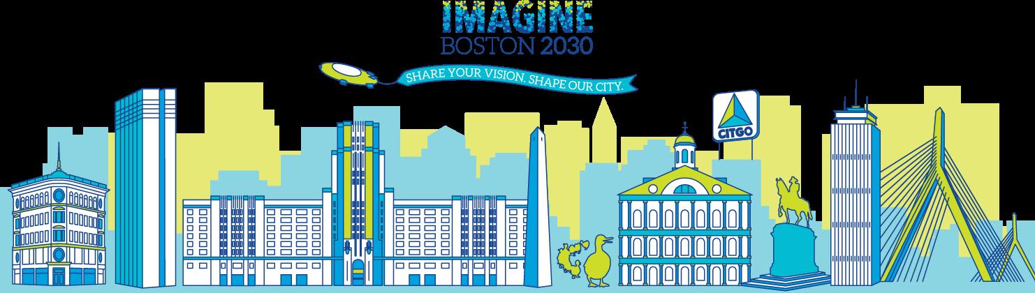 Imagine boston community for. Engagement clipart engagement card