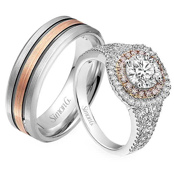 Engagement clipart engagement couple. Wedding ring png images
