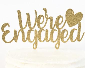 Free cliparts download clip. Engagement clipart engagement party