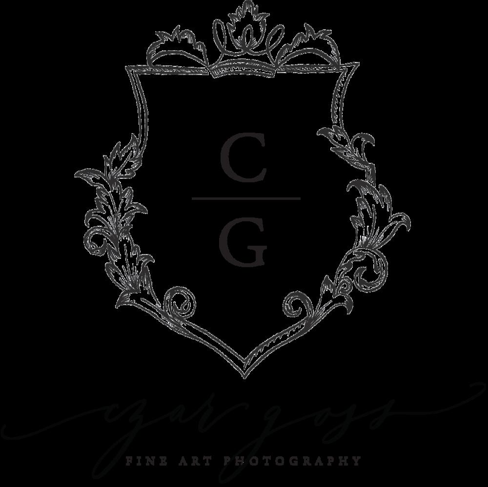 Journal destination wedding photography. Engagement clipart engagement party