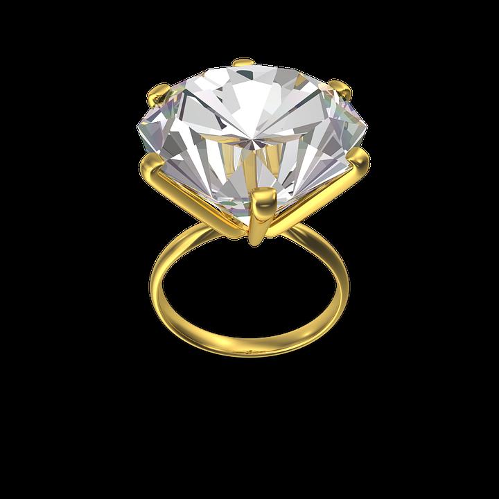 Engagement clipart exchange ring. Wedding clip art symbol