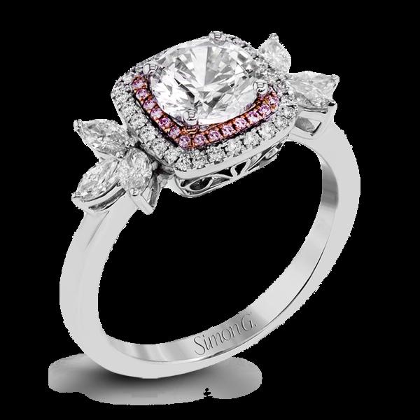 Engagement clipart exchange ring. Bernie robbins jewelers somer