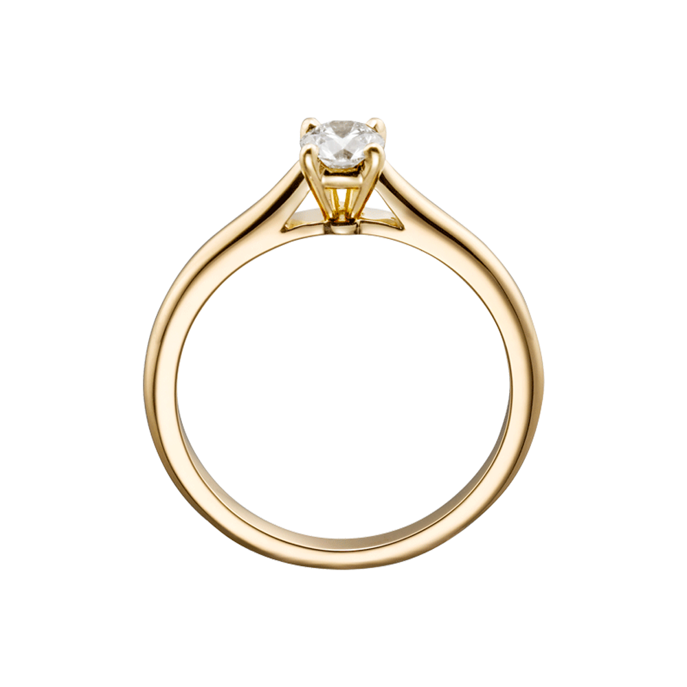 Engagement clipart exchange ring. Wedding png images free