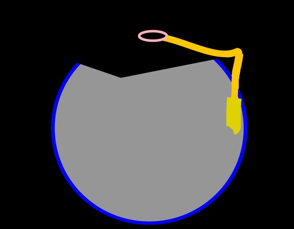 Public domain clip art. Engagement clipart graduation