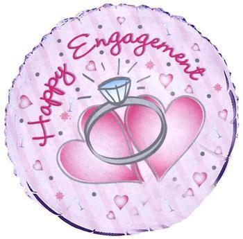 Panda free . Engagement clipart happy engagement