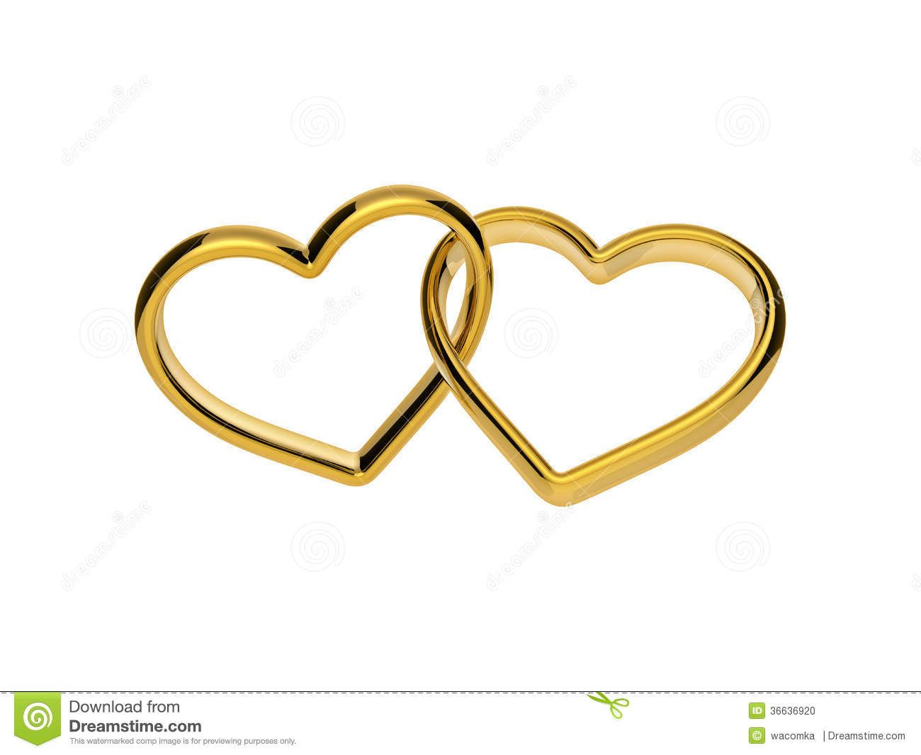 Pin by anita mclaskey. Engagement clipart heart