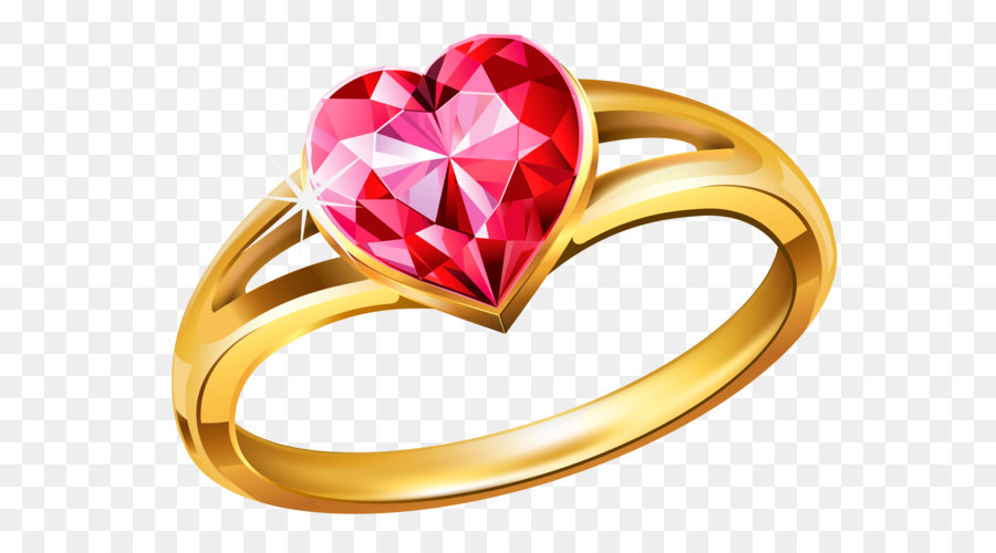 Engagement clipart heart. Png download free transparent