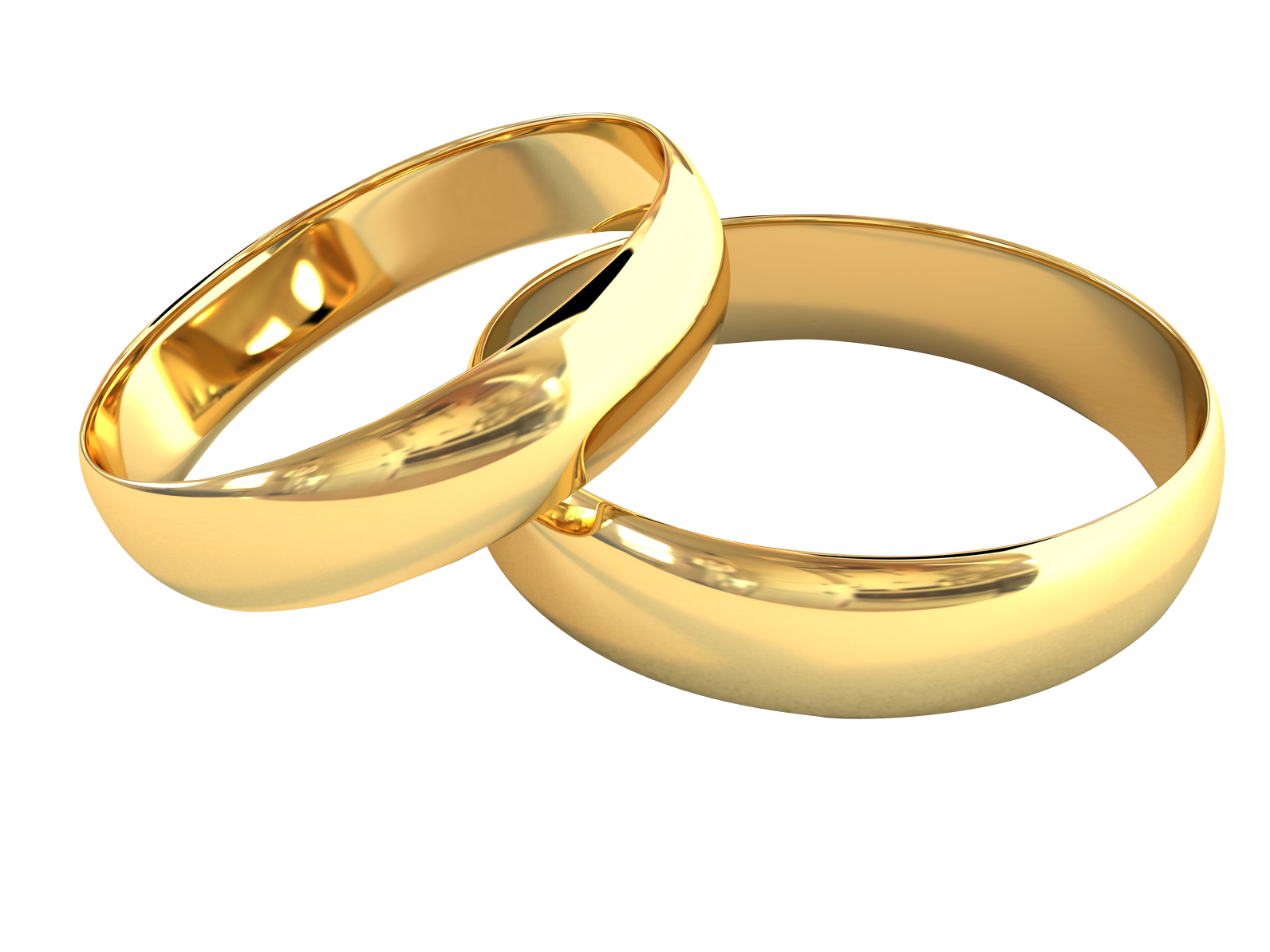 Wedding png images free. Wheat clipart ring