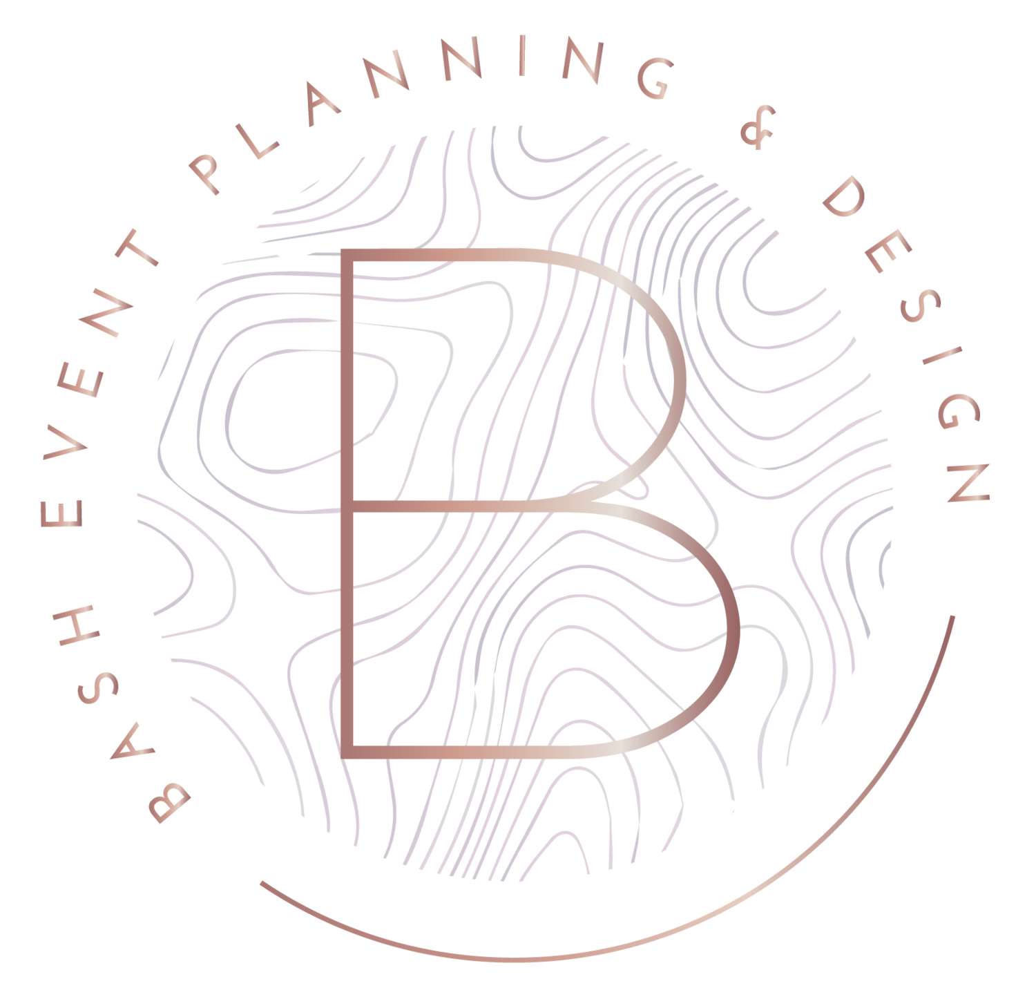 Introducing charlie and ashley. Planner clipart sub plan