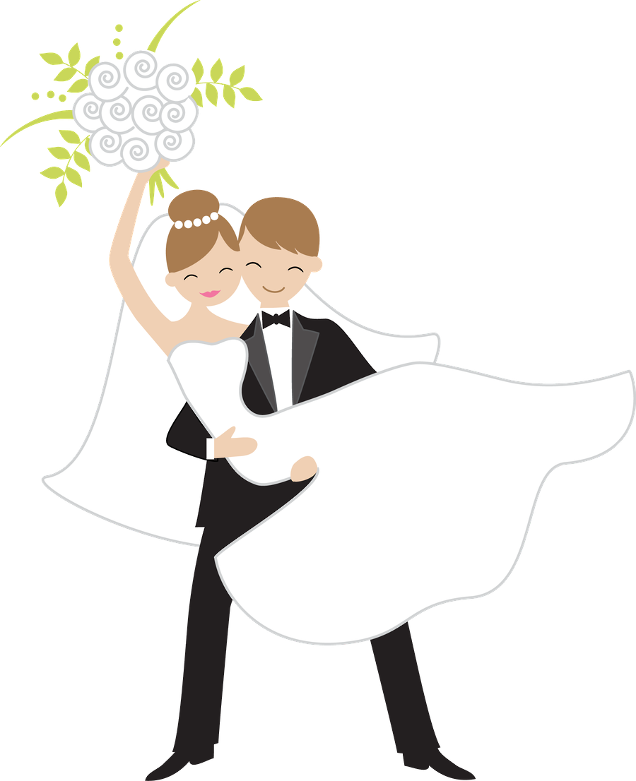 Engagement clipart perfect couple. Pin by julianan vega