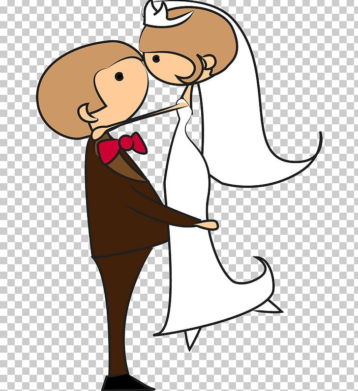 Heat clipart romantic. Download for free png