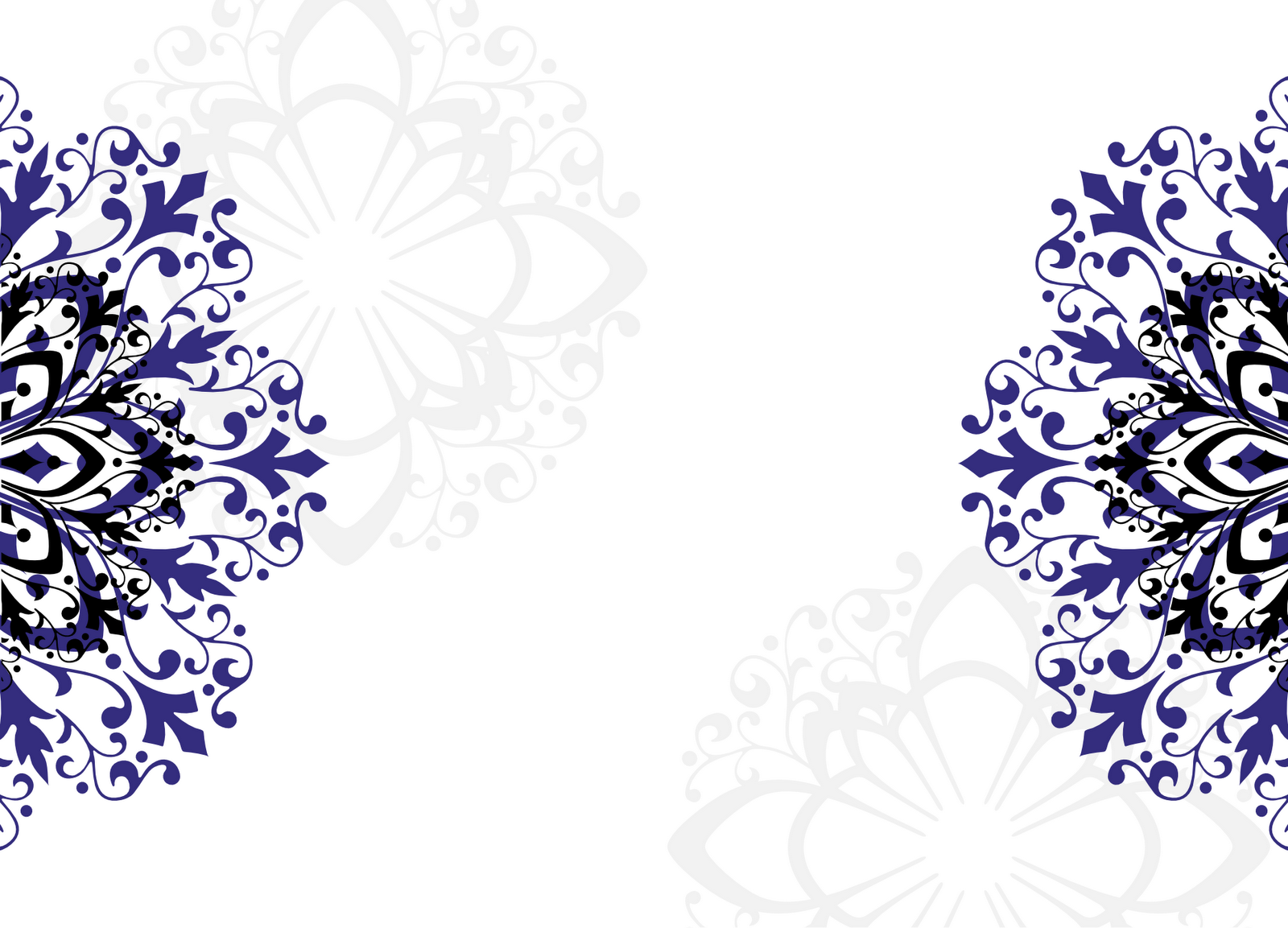 Engagement clipart royal blue wedding. Pin on