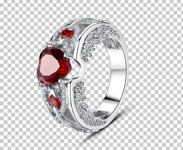 Ring pandora png body. Engagement clipart ruby wedding