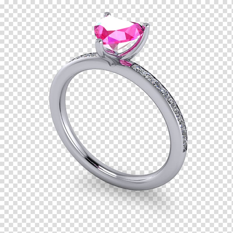 Engagement clipart ruby wedding. Ring sapphire transparent