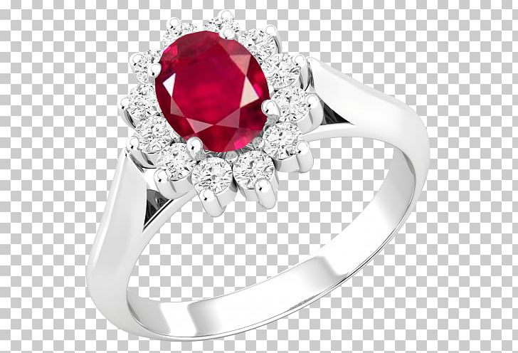 Ring diamond png . Engagement clipart ruby wedding