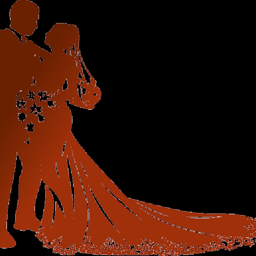 Engagement clipart sagai. Wedding png images vector