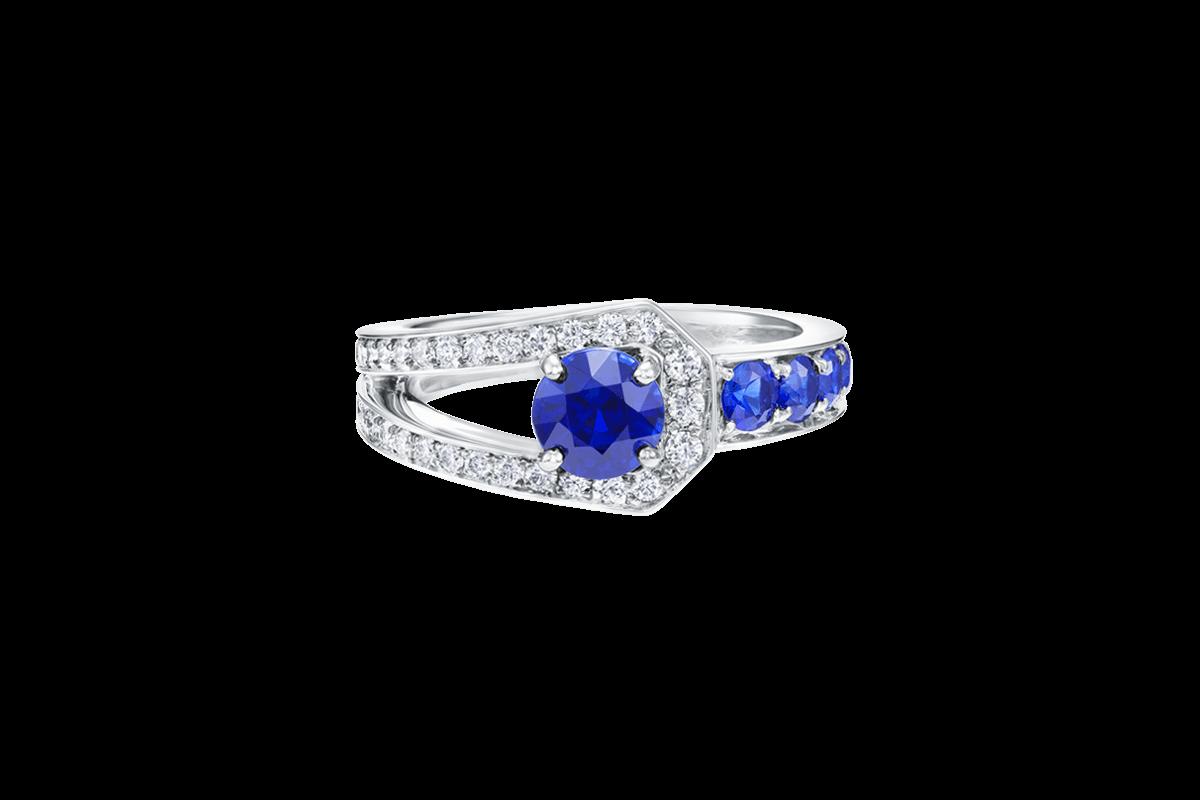 Gemstone diamond rings fine. Engagement clipart shiny ring