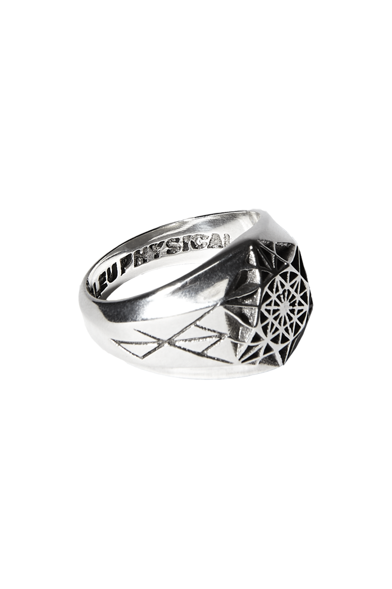 Engagement clipart shiny ring. Sang bleu physical freezer