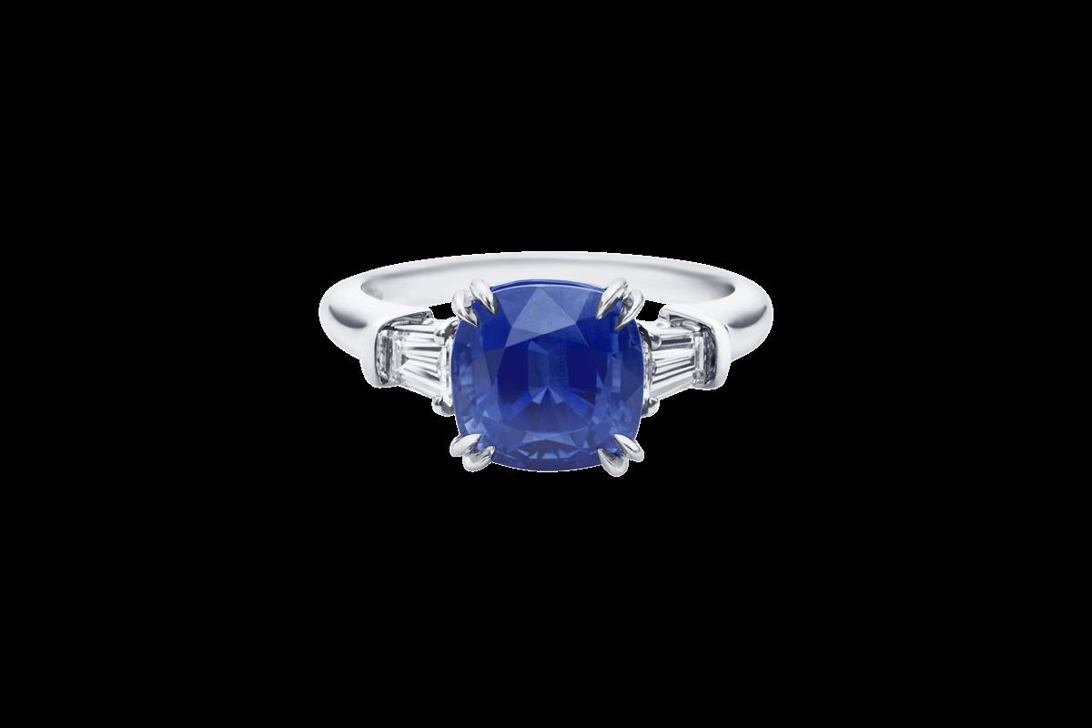 Engagement clipart shiny ring. Gemstone diamond rings fine